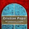 "Cristian Popa expune ""Metamorfoze citadine sub semnul lui Apolodor"""