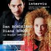 """""""Interviu"""", în regia lui Bogdan Dumitrescu"""