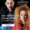 """""""Interviu"""", în premieră la Godot Cafe Teatru"""