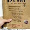 """""""Serile București Strict Secret"""": Dosarul Pacepa"""