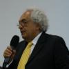 Re-încântarea lumii. Preambul la Conferința pe care academicianul Basarab Nicolescu o va susține la Ateneul Român luni, 15 aprilie 2013, ora 18:30
