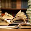 Cum s-au comportat românii cu cărţile pe timp de criză
