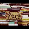 Mesaj către tineri de la breasla cărţii tipărite