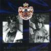 """""""Un Omagiu Regal pentru România adus de Stră-Nepotul MS Regele Ferdinand"""" de A.S.R. Prinţul Paul al României, lansat la Bucureşti"""