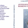 """""""Antologia aforismului românesc contemporan"""", în Italia"""