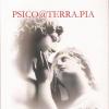 Serată de poezie italiană şi română la Verona