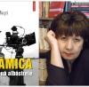 """""""Mămica la două albăstrele"""" de Doina Ruşti, în turneu"""