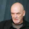 Compania de teatru Meno Fortas revine în România