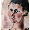 """Colocviul """"Pictoriţa şi scriitoarea Margareta Sterian în conştiinţa contemporaneităţii"""", la Biblioteca Academiei Române"""