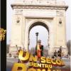 """Documentarul """"Un secol  pentru România"""", prezentat la Berlin"""