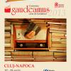 Târgul GAUDEAMUS Cluj-Napoca 2013
