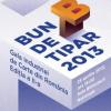 """Se decernează premiile de excelență ale industriei de carte din România, """"Bun de Tipar"""""""