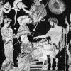 """O jumătate de epopee:  una dintre traducerile româneşti ale Odiseei homerice"""""""