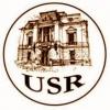 Uniunea Scriitorilor din România, la zi