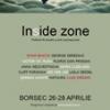 """""""Festivalul de poezie şi artă contemporană INSIDE ZONE"""" la Borsec"""
