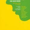 Poeţi români publicaţi în Belgia