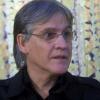 Marcel Tolcea, susţinut de Reţeaua Muzeelor din România