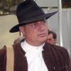 Mircea Dinescu, invitat la Galeria Galateca
