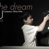 """""""The Dream"""" de Valeriu Șchiau, la Spaţiul de artă contemporană Aiurart"""