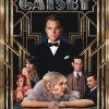 """""""Marele Gatsby"""" de F. Scott Fitzgerald, în ediţie limitată"""