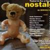 """Teatrul de Foc propune """"Nostalgia 53"""", în regia Cristei Bilciu"""