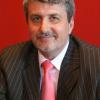 Mihai Constantin Ranin a revenit la conducerea Teatrului Municipal Tony Bulandra din Târgovişte