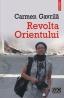 """""""Revolta Orientului"""" de Carmen Gavrilă"""