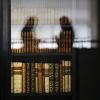 Autori români la Târgul de Carte de la Göteborg