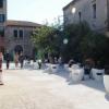 România la cea de-a 55-a ediţie a Expoziţiei Internaţionale de Artă – La Biennale di Venezia