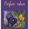"""""""Parfum nebun"""" de Elena Otilia Pîrlea"""