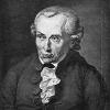 """Opere"" de Immanuel Kant"