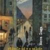 """""""Câinele ud e o salcie"""" de Nora Iuga, lansat la Bookfest"""