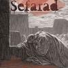 """""""Sefarad"""" de Antonio Muñoz Molina"""