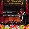 Orchestra Naţională Radio cântă Enescu la Shanghai