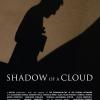 """""""O umbră de nor"""" – premiera mondială la Cannes"""