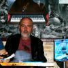 Scriitorul român Elisei Virgil, premiat de Societatea Literară din Madrid