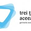 Maraton de lecturi publice susținut de oaspeții de limbă germană ai Bookfest 2013