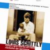 """Louis Schittly, """"Omul care dorea să vadă războiul de aproape"""", vine la Timișoara și Arad"""