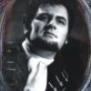 Expoziţie de fotografie în memoria maestrului Ludovic Spiess, vernisată la Opera Naţională Bucureşti