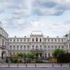 Muzeul Colecţiilor de Artă își redeschide porțile