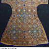 Oravitzan, expus la Muzeul Național al Țăranului Român și la Centrul Cultural Palatele Brâncovenești