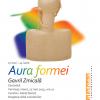 """""""Aura formei"""", de Gavril Zmicală, la Galeria Galateea"""