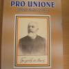 Revista PRO UNIONE la cinsprezece ani de apariţie