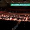 Succes al Orchestrei Naţionale Radio România la Shanghai