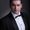 Tenorul Teodor Ilincăi revine pe scena Operei Naţionale Bucureşti, în spectacolul La Bohème