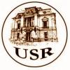 Premiile Filialei Sibiu a Uniunii Scriitorilor din România pe anul 2012