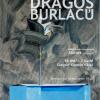"""""""Tranzit"""", un solo show Dragoș Burlacu, la Aiurart"""