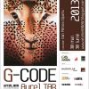 "Aurel Tar expune ""G – CODE"""