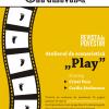 Atelier de scenaristică cu Cecilia Ștefănescu și Cristi Puiu