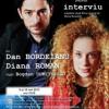 """""""Interviu"""", în regia lui Bogdan Dumitrescu, la Godot Cafe Teatru"""